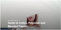 //jrrorwxhijljlm5p.ldycdn.com/cloud/pnBpmKqkRliSkkipmrlpk/Guide-to-Cotton-Polyester-and-Blended-Fabrics.png